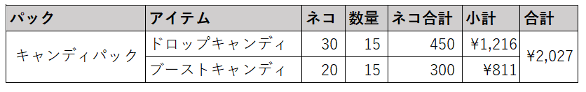 f:id:yamada_ragnarok:20211001070418p:plain