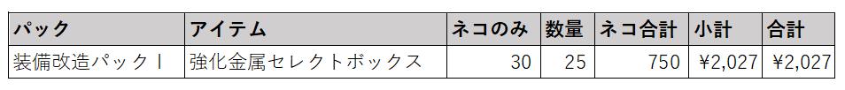 f:id:yamada_ragnarok:20211001070630p:plain