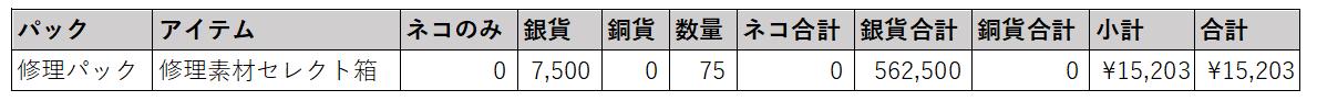 f:id:yamada_ragnarok:20211001072242p:plain