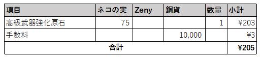 f:id:yamada_ragnarok:20211003101518p:plain