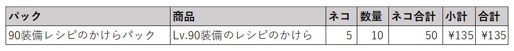 f:id:yamada_ragnarok:20211015064602p:plain
