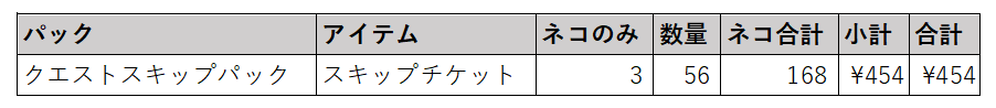 f:id:yamada_ragnarok:20211015064733p:plain