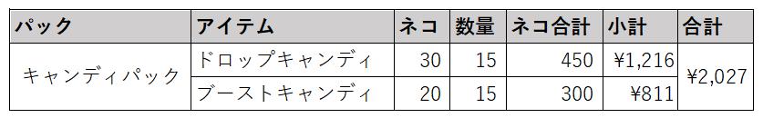 f:id:yamada_ragnarok:20211015064831p:plain