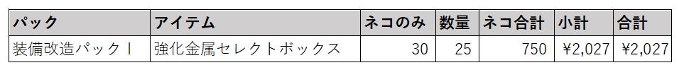 f:id:yamada_ragnarok:20211015064926p:plain