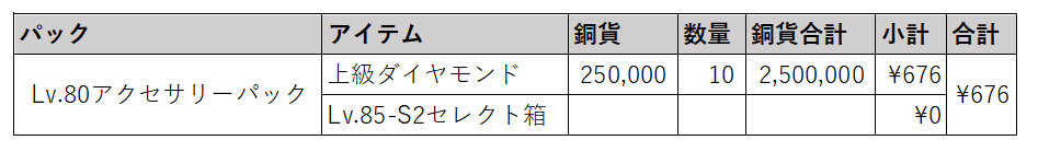 f:id:yamada_ragnarok:20211015065622p:plain