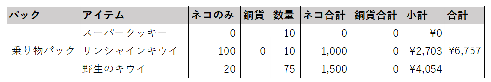 f:id:yamada_ragnarok:20211015065747p:plain
