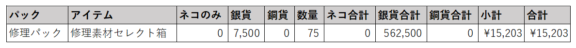 f:id:yamada_ragnarok:20211015071425p:plain