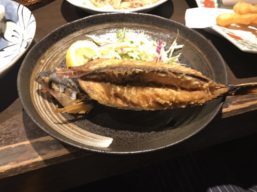 f:id:yamada_uuum:20170825171800j:plain