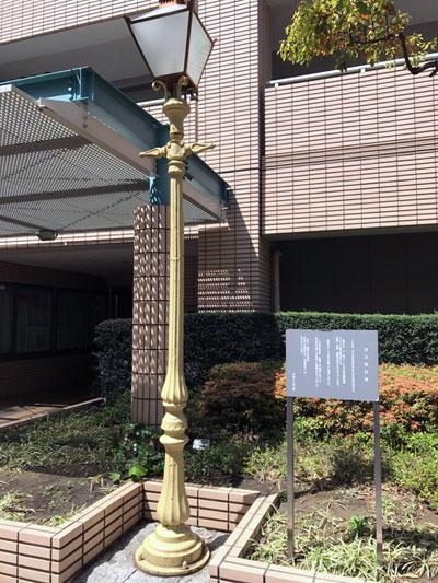 f:id:yamadabushi:20170418232621j:plain