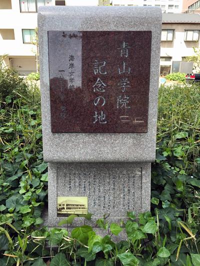 f:id:yamadabushi:20170503041046j:plain