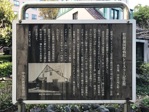 f:id:yamadabushi:20170516180901j:plain