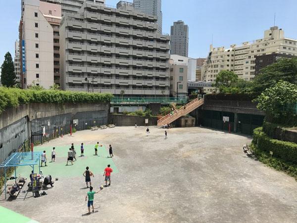 f:id:yamadabushi:20170606175325j:plain