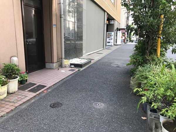 f:id:yamadabushi:20170905211106j:plain