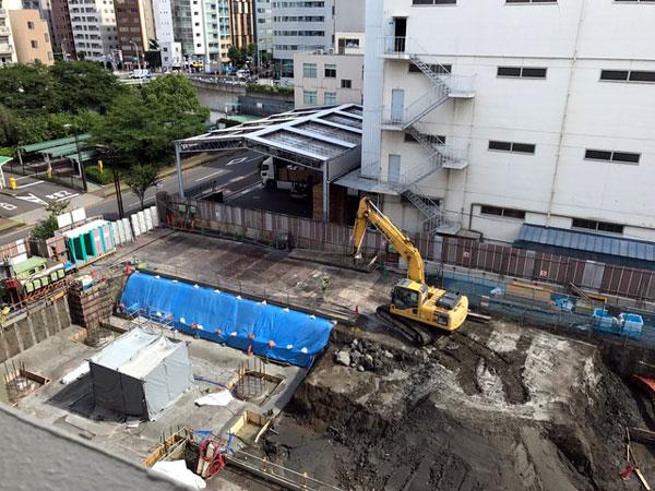f:id:yamadabushi:20171003200339j:plain