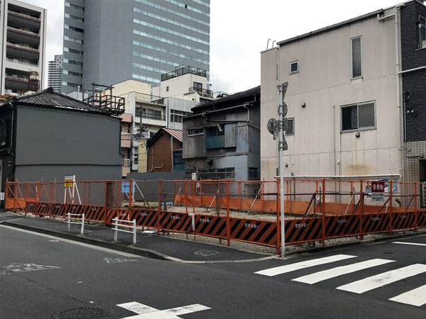 f:id:yamadabushi:20171003200750j:plain
