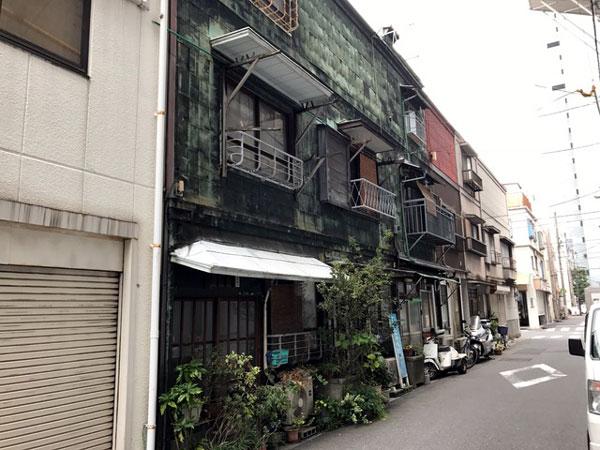 f:id:yamadabushi:20171003201029j:plain
