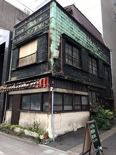 f:id:yamadabushi:20171003201131j:plain