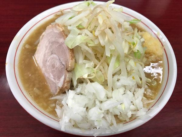 f:id:yamadabushi:20171121212725j:plain