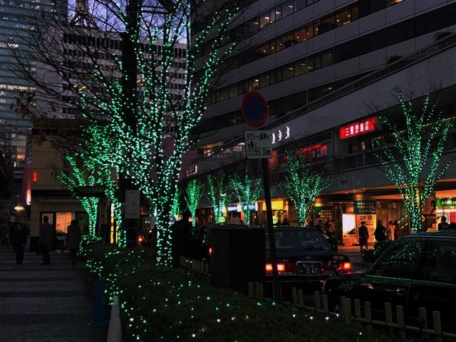 f:id:yamadabushi:20171130020738j:plain