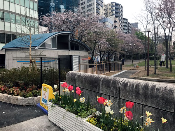 f:id:yamadabushi:20180511131245j:plain