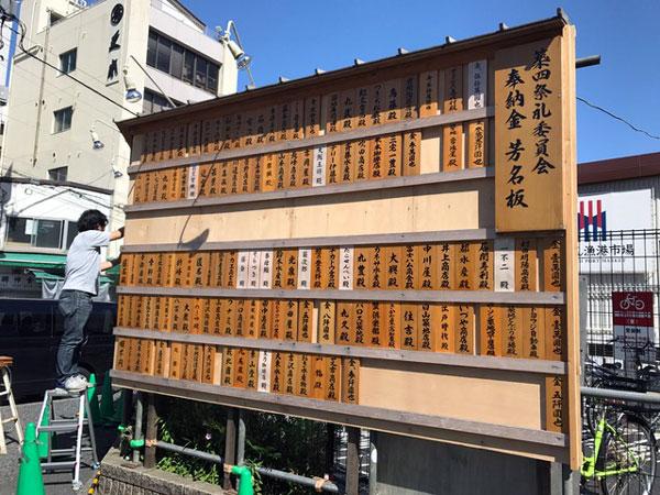 f:id:yamadabushi:20180515200836j:plain