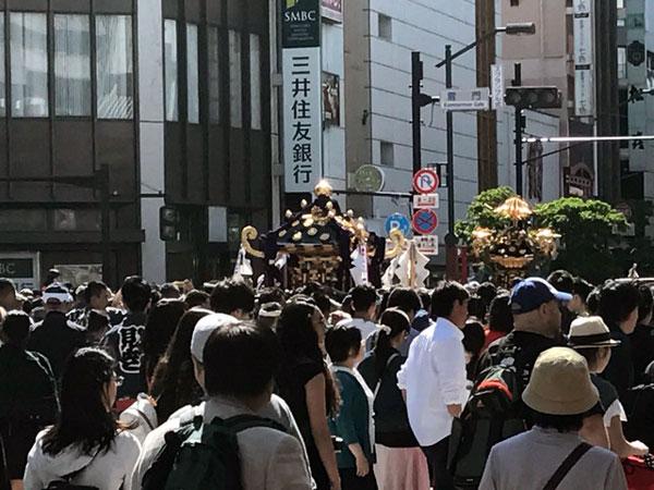 f:id:yamadabushi:20180523144112j:plain