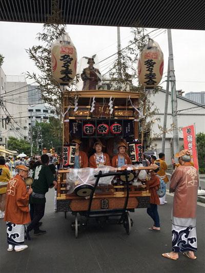 f:id:yamadabushi:20180619183645j:plain