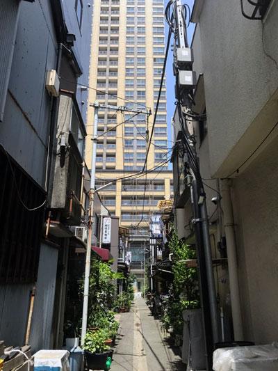 f:id:yamadabushi:20180717191801j:plain