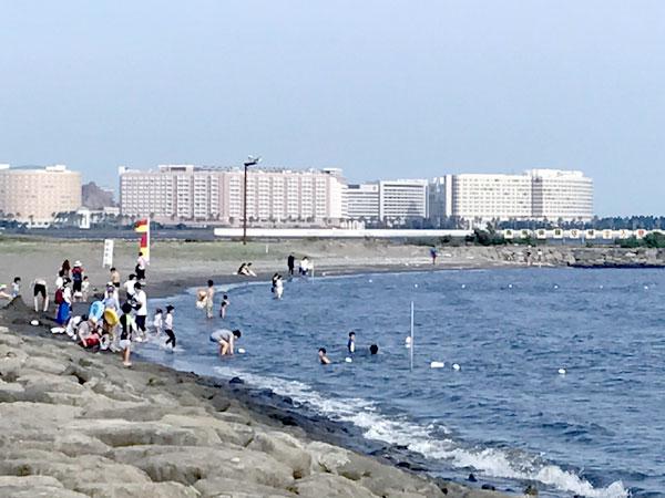 f:id:yamadabushi:20180724185449j:plain
