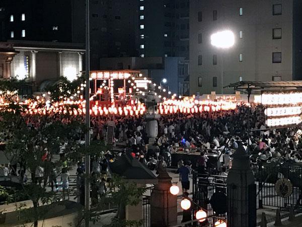 f:id:yamadabushi:20180816214648j:plain
