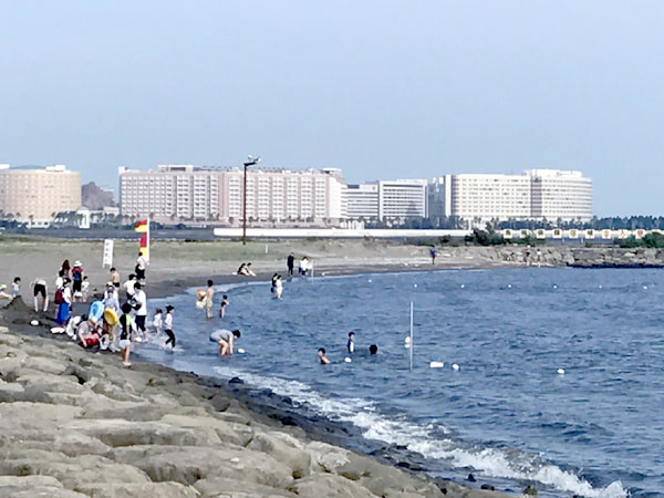 f:id:yamadabushi:20180830223124j:plain