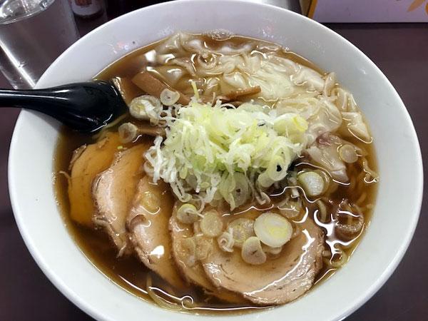 f:id:yamadabushi:20181009203050j:plain