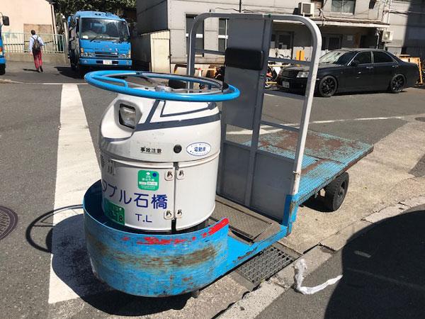 f:id:yamadabushi:20181009203352j:plain