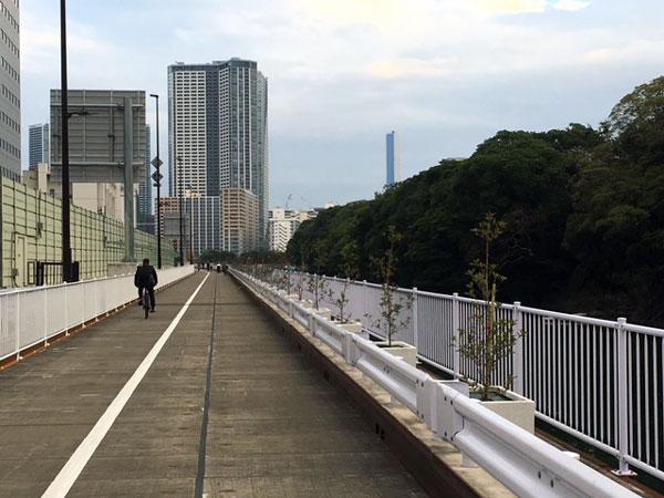 f:id:yamadabushi:20181120191548j:plain
