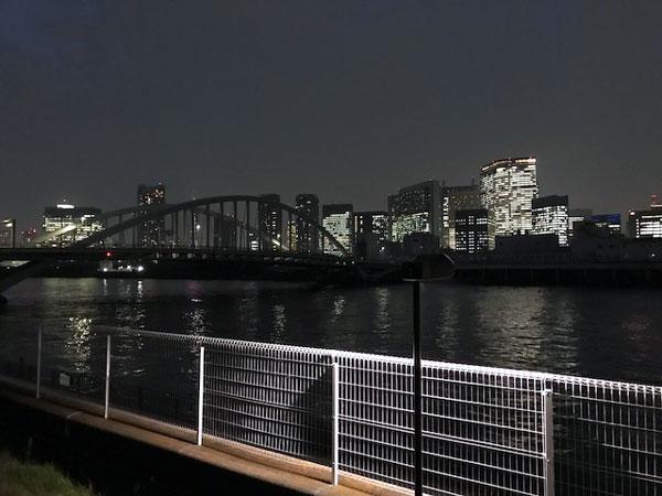 f:id:yamadabushi:20181120191949j:plain