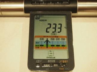 f:id:yamadaeisaku:20200530043827j:plain