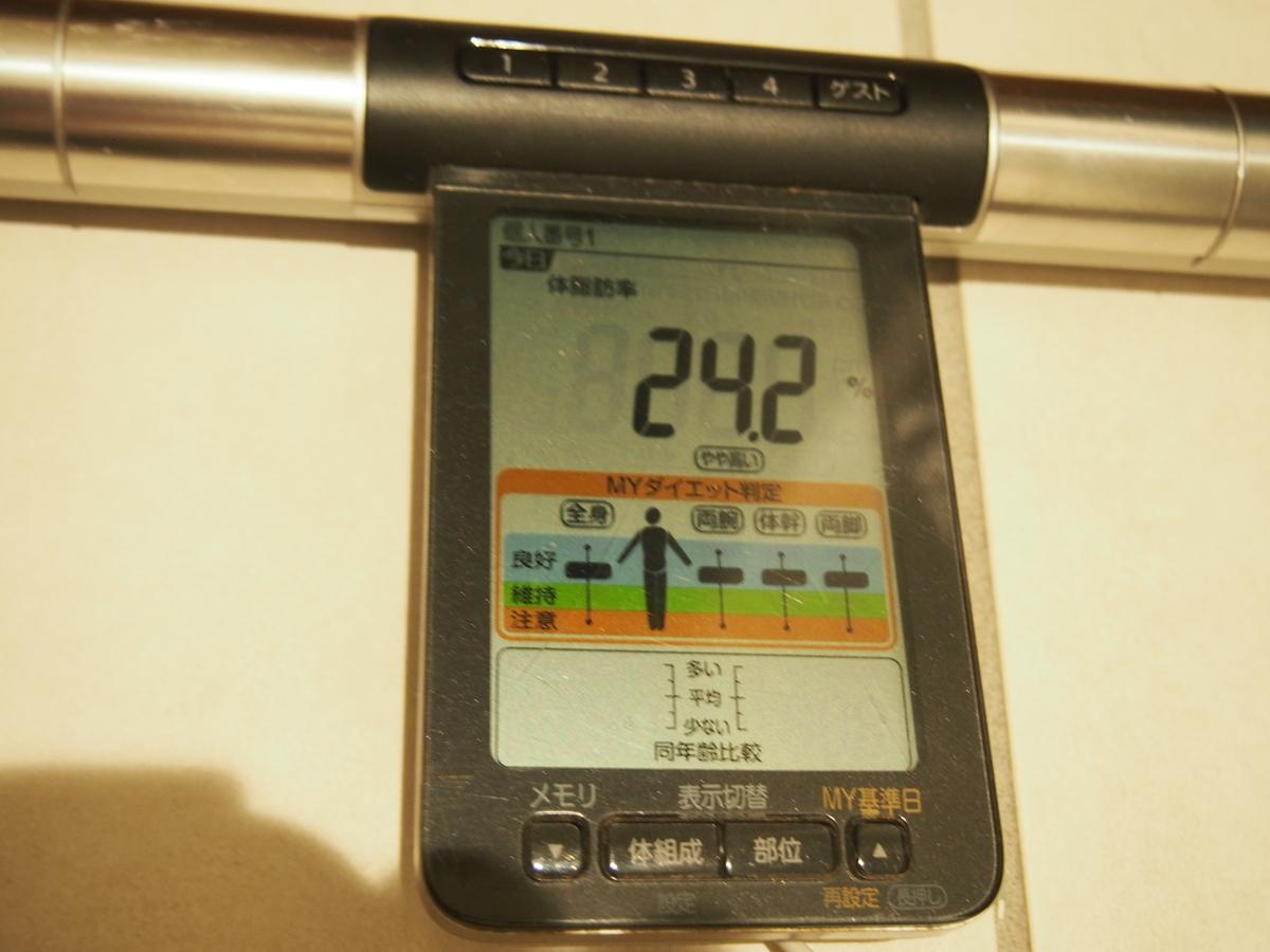 f:id:yamadaeisaku:20200608015528j:plain
