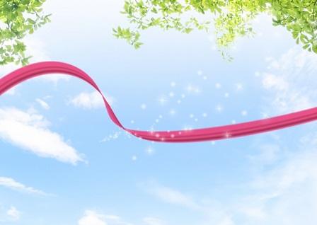 f:id:yamadaeisaku:20200612224048j:plain