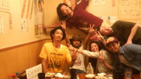 f:id:yamadagou:20110821221409j:image