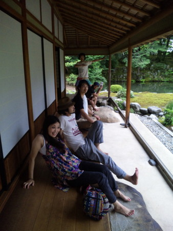 f:id:yamadagou:20110821221506j:image