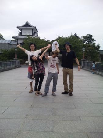 f:id:yamadagou:20110821221545j:image