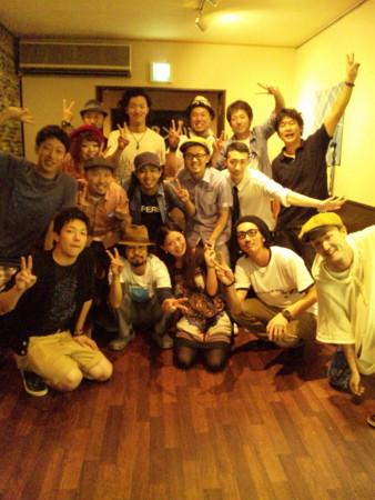 f:id:yamadagou:20110821221557j:image