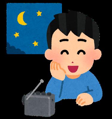 f:id:yamadahanatarou:20181204202847p:plain