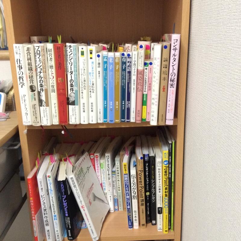 f:id:yamadakamei:20150504082020j:plain