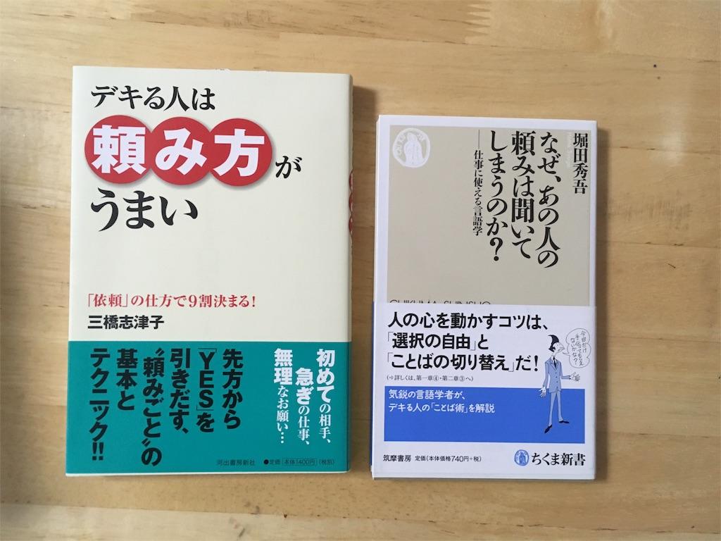 f:id:yamadakamei:20160803110123j:image