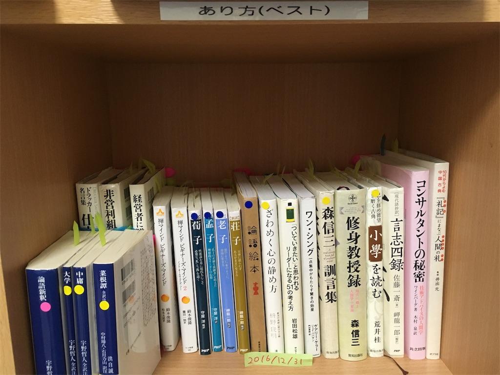 f:id:yamadakamei:20161231225756j:image