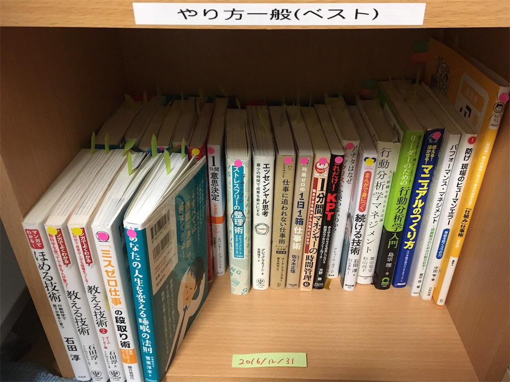 f:id:yamadakamei:20170101075259j:image