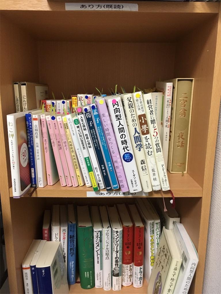 f:id:yamadakamei:20170716204458j:image