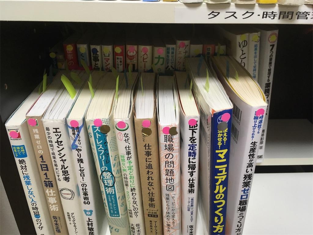 f:id:yamadakamei:20170717123432j:image