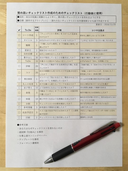 f:id:yamadakamei:20180412214240j:plain